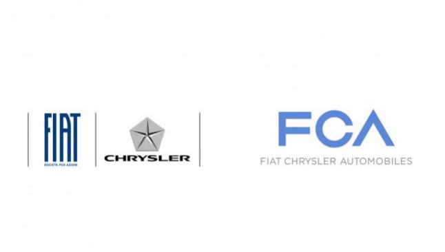 Fiat-Chrysler New York Borsası'nda