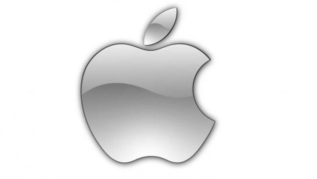 Apple'a rekor ceza