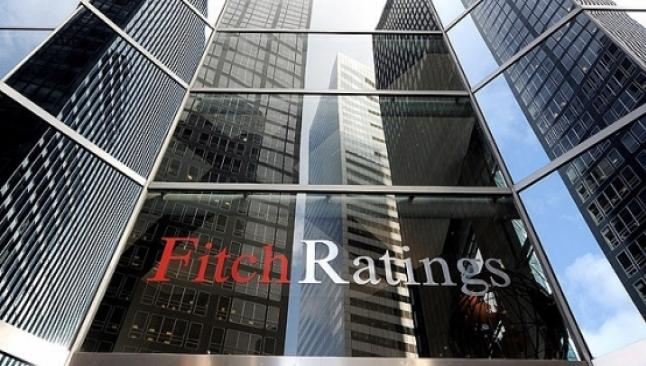 "Fitch'ten Almanya'ya ""AAA"""