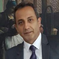 Dr. Ceyhun KIR