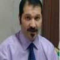 Süleyman SABANCI