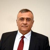 Metin TÜRKYILMAZ