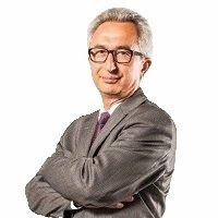 Prof. Dr. Hasan EKEN