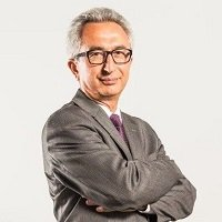 Prof. Dr. Mehmet Hasan EKEN