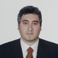 Doç. Dr. Cevdet KIZIL