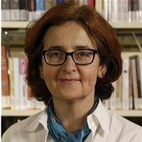 Dr. Gülay SELVİ HANİŞOĞLU