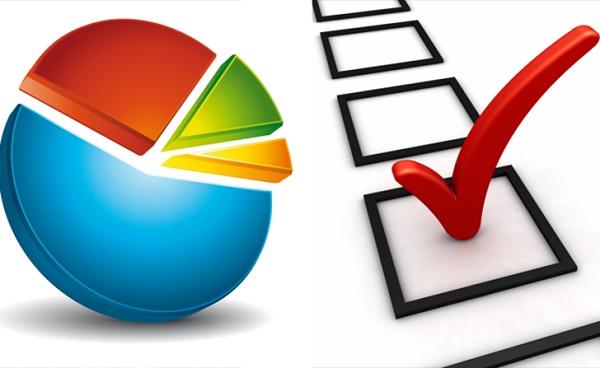 5 kritik ilde son seçim anketi 1