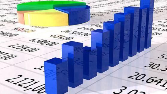 Yüzde 34 prim potansiyelli banka hissesi