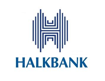 Yüzde 44 getiri potansiyelli banka hissesi 8