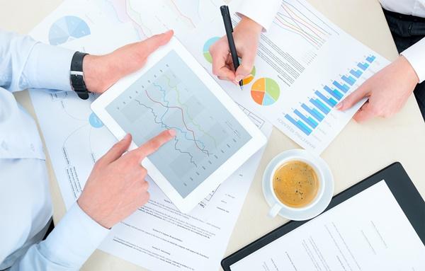 Şirketler ikinci çeyrekte nasıl bilanço açıklayacak 1
