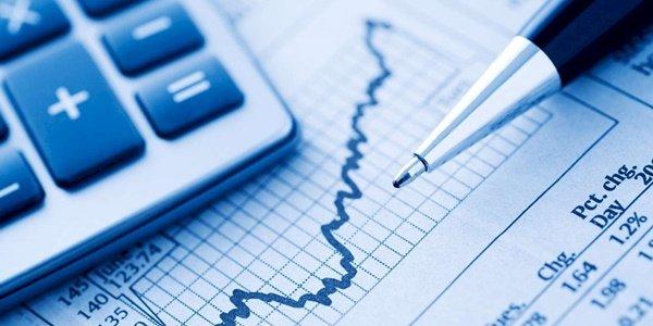 Şirketler ikinci çeyrekte nasıl bilanço açıklayacak