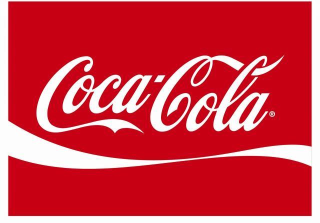Coca-Cola ve Arçelik'te yüksek getiri potansiyeli 3