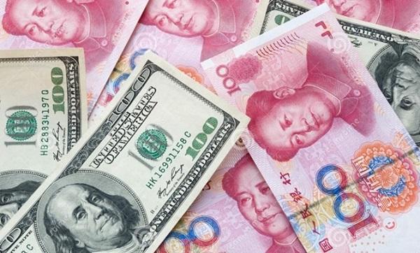"ABD Çin'i neden ""kur manipülatörü"" ilan etti 1"