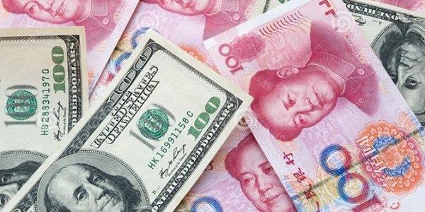"ABD Çin'i neden ""kur manipülatörü"" ilan etti"