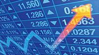 Ak Yatırım'ın portföyüne eklediği 4 hisse 1