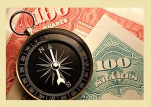 Ak Yatırım'ın portföyüne eklediği 4 hisse 10