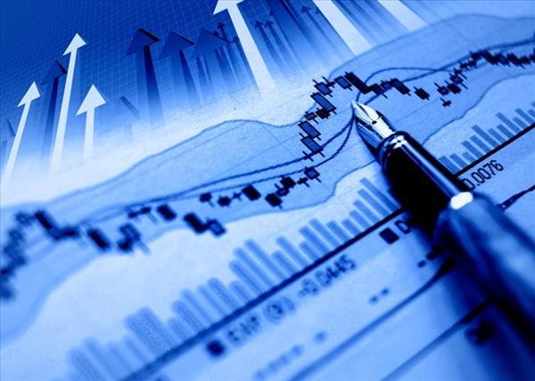 İş Yatırım'dan 37 hisse senedi için AL önerisi 1