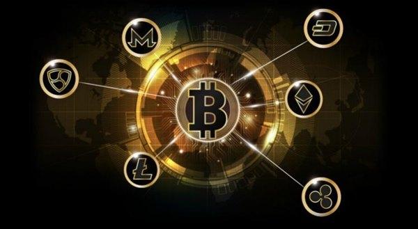 Bitcoin daha düşecek mi, uzmanların beklentileri ne 1