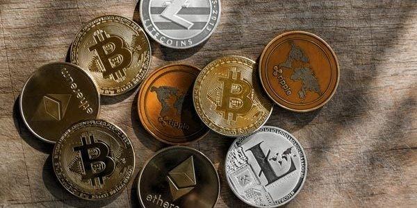 Bitcoin daha düşecek mi, uzmanların beklentileri ne