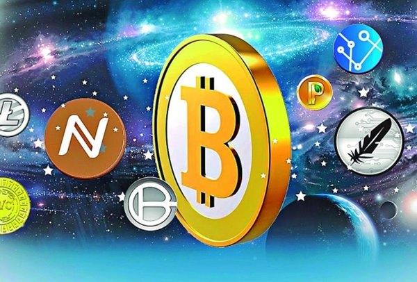 Bitcoin'in en popüler olduğu ülke neden Nijerya 1