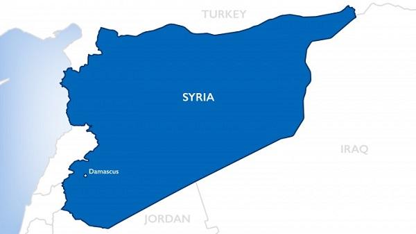 Türkiye ve Rusya arasında 10 maddelik Suriye mutabakatı 2