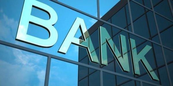 Üç banka hissesi için AL önerisi