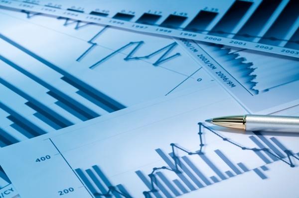 Vakıf Yatırım'dan 4 hisse için AL tavsiyesi 1