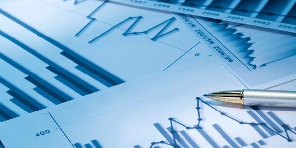Vakıf Yatırım'dan 4 hisse için AL tavsiyesi