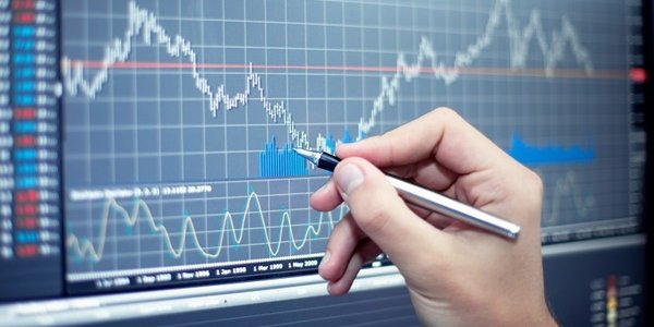 """İş Yatırım'dan 6 hisse için """"AL"""" tavsiyesi"""