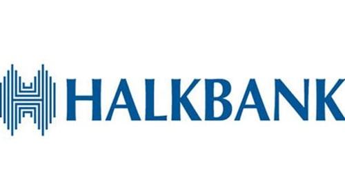 Halkbank hisseleri için AL önerisi 1