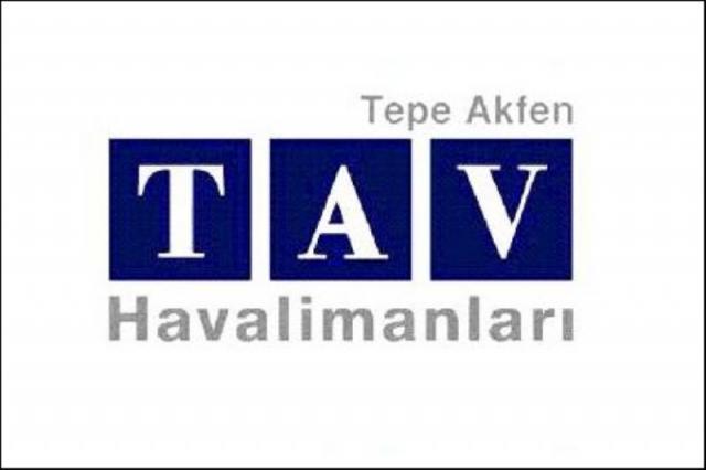 THY, TAV ve Koç Holding için yeni öneri 5