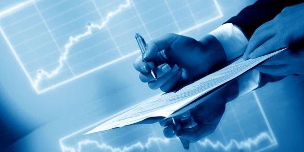 Ziraat Yatırım 3 hisse için EKLE önerisi verdi