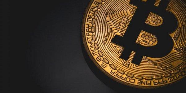 Bitcoin 7 bin doların altında. Düşüş sürecek mi