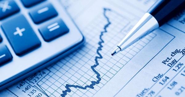 Turkcell ve Yapı Kredi hisseleri için AL tavsiyesi 1