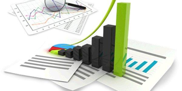 Turkcell ve Yapı Kredi hisseleri için AL tavsiyesi