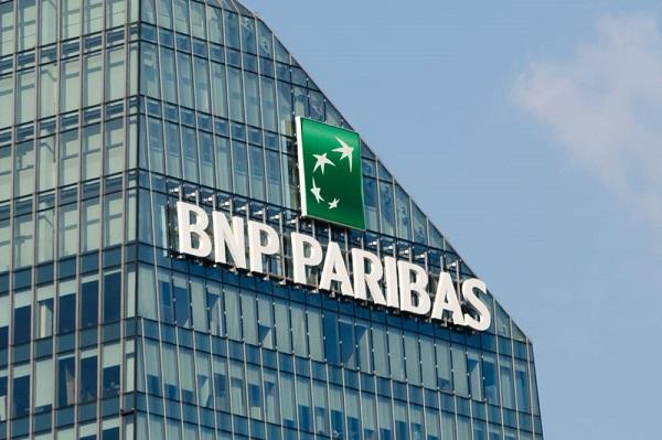 BNP Paribas Smartiks hisseleri için tavsiyesini revize etti 1
