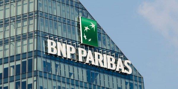 BNP Paribas Smartiks hisseleri için tavsiyesini revize etti