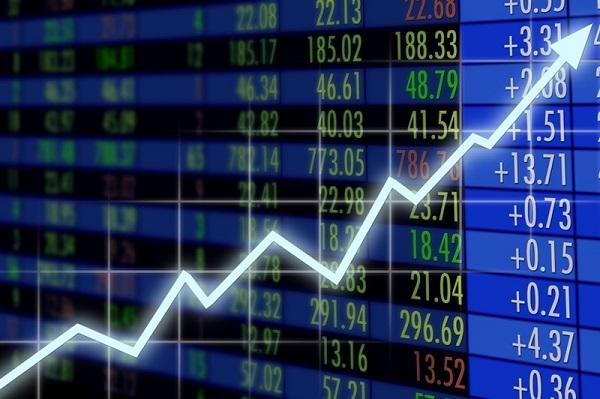 İş Yatırım: Hisse senedi yatırımı neden cazip 5