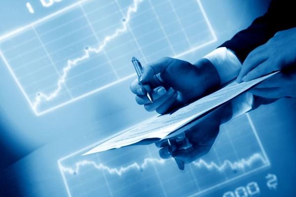 İş Yatırım'dan 3 hisse için AL tavsiyesi 1