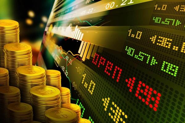 İş Yatırım Bugün Hareketlenmesi Beklenen Hisseler - 13 Aralık 2019 1