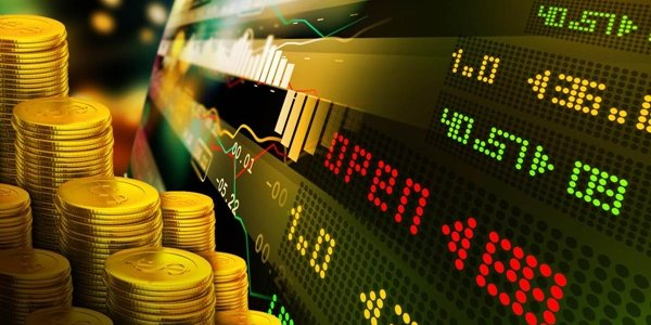 İş Yatırım Bugün Hareketlenmesi Beklenen Hisseler - 13 Aralık 2019