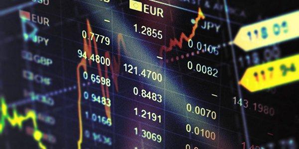 TEB Yatırım iki hisseyi portföyüne ekledi