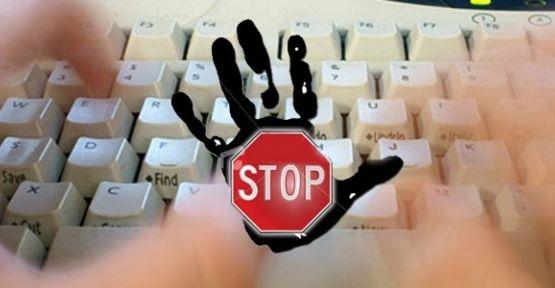 İnternet yasakları nasıl aşılır 8