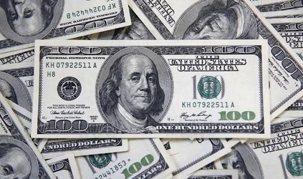 Dolar güne nasıl başladı - 21 Şubat 2020 1