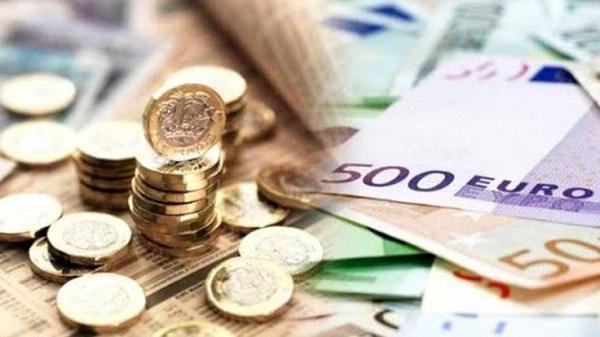 Dolar güne nasıl başladı - 22 Nisan 2020 2