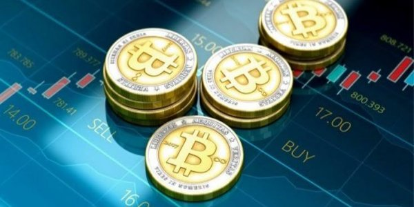 Yarı fiyatına Bitcoin satılacak
