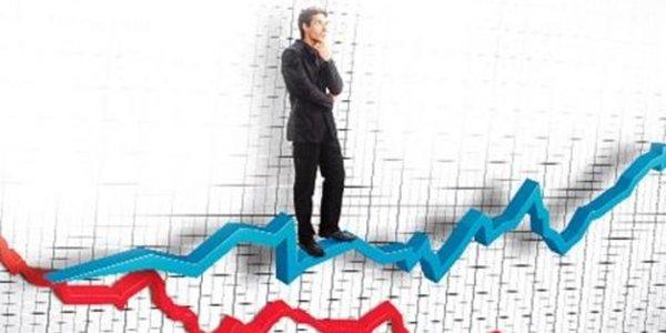 """İş Yatırım'dan iki hisse için """"AL"""" önerisi"""