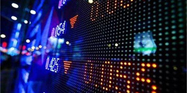 Ak Yatırım Tofaş için hedef fiyatı yükseltti