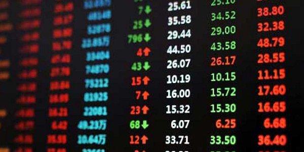Garanti Yatırım'dan 27 hisse önerisi