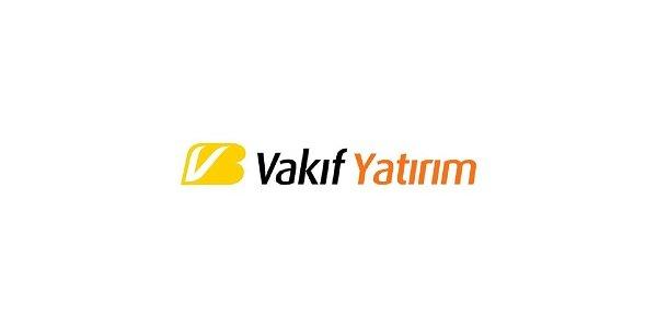 Vakıf Yatırım 2 hisseyi Model Portföy'üne ekledi